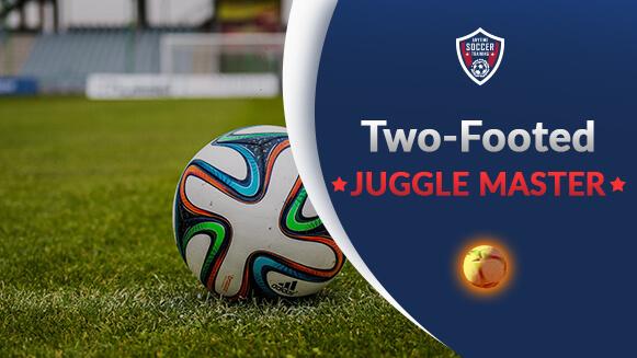 Juggle Master Series